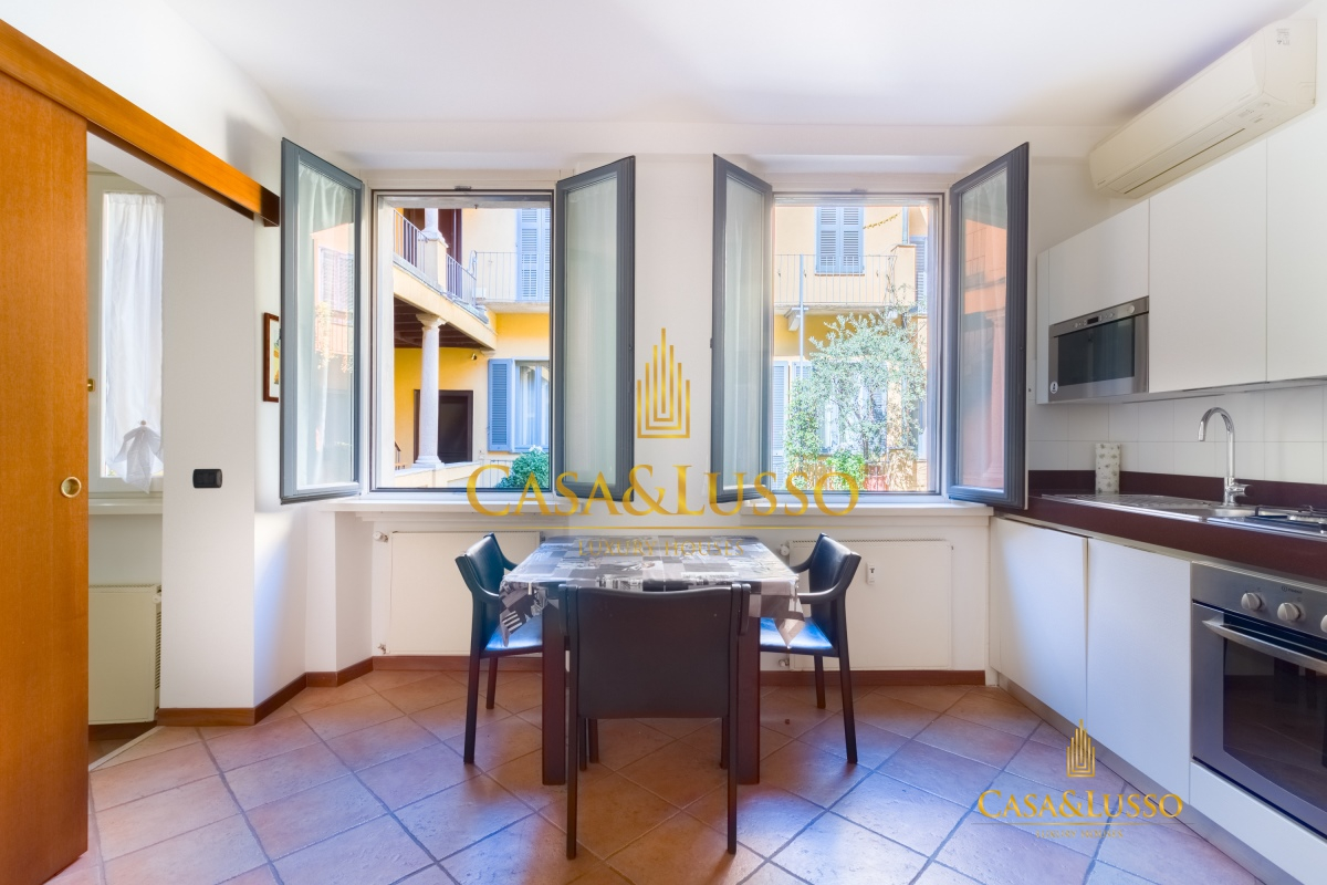 For Rent Apartments Milan - Milan fashion district ...