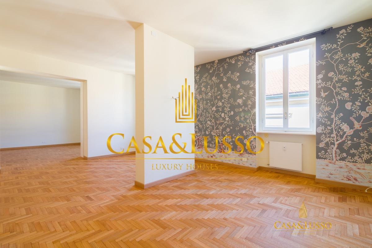 Affitto Appartamenti Milano - Appartamento in affitto ...